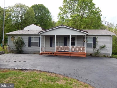 151 Emerson Drive, Falling Waters, WV 25419 - MLS#: 1004334845