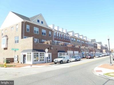 555 Harbor Side Street, Woodbridge, VA 22191 - MLS#: 1004334999
