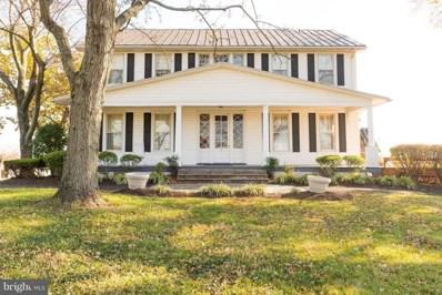 13613 Holly Ridge Lane, Gainesville, VA 20155 - #: 1004335195