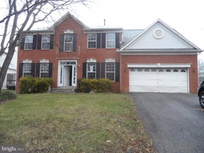 10704 Birdie Lane, Upper Marlboro, MD 20774 - MLS#: 1004335411