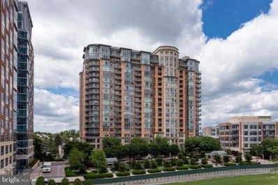 8220 Crestwood Heights Drive UNIT 1517, Mclean, VA 22102 - MLS#: 1004335527