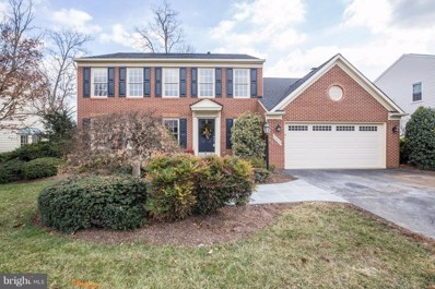 20640 Belwood Court, Sterling, VA 20165 - MLS#: 1004335583