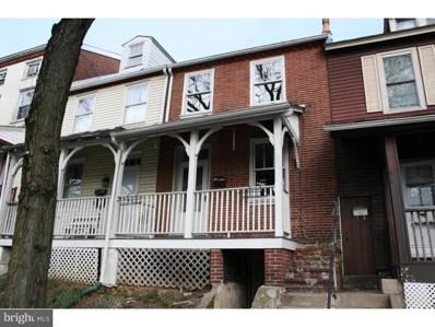 313 E State Street, Kennett Square, PA 19348 - MLS#: 1004335647