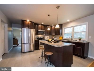 301 Hickman Road, Greenwood, DE 19950 - MLS#: 1004335747