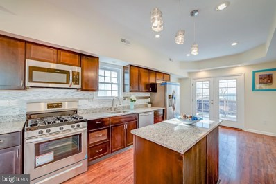 3108 Lynch Road, Baltimore, MD 21219 - MLS#: 1004335869