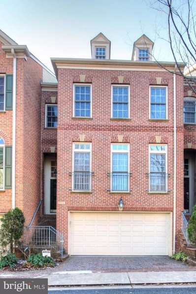 5014 Waple Lane, Alexandria, VA 22304 - MLS#: 1004335903