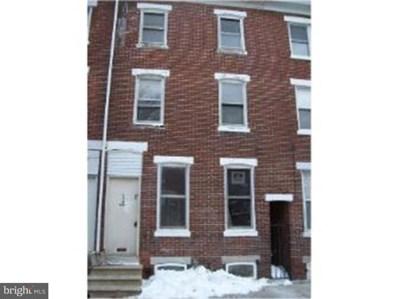 648 Kohn Street, Norristown, PA 19401 - MLS#: 1004335915