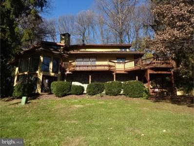 40 Gladwyn Drive, Reading, PA 19606 - MLS#: 1004335961