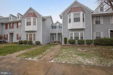13808 Lord Fairfax Place, Upper Marlboro, MD 20772 - MLS#: 1004336163
