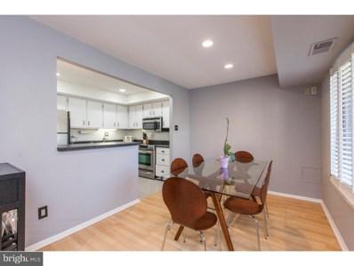 700 Ardmore Avenue UNIT 321, Ardmore, PA 19003 - MLS#: 1004336165