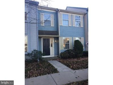 175 Frederic Court, Thorofare, NJ 08086 - MLS#: 1004336389