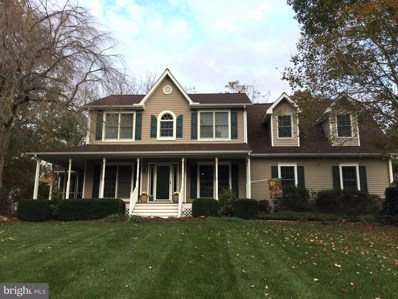 207 Meadow View Lane, Queenstown, MD 21658 - #: 1004336811