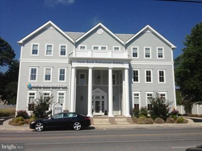 9120 Chesapeake Avenue UNIT 201A, North Beach, MD 20714 - MLS#: 1004336997