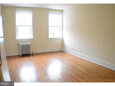 320 Rochelle Avenue UNIT 25, Philadelphia, PA 19128 - MLS#: 1004337131