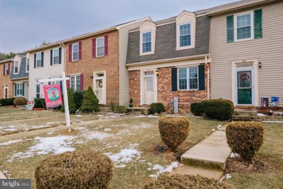 348 Logan Drive, Westminster, MD 21157 - MLS#: 1004337359