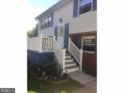 129 Michigan Road, Pennsville, NJ 08070 - #: 1004337379