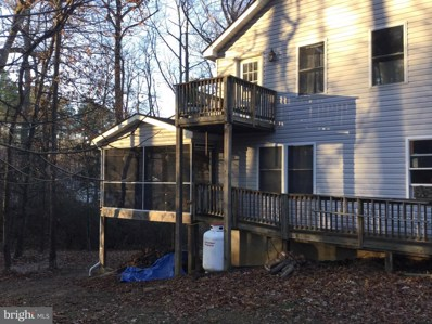 12039 Settlers Trail, Lusby, MD 20657 - MLS#: 1004338951