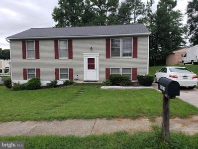 11516 Old Baltimore Pike, Beltsville, MD 20705 - MLS#: 1004340306
