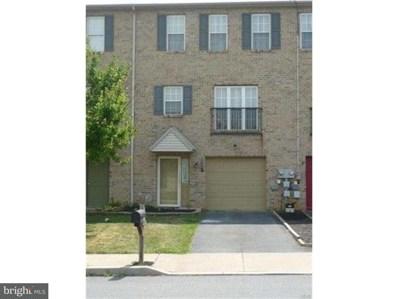 2650 Penns Ridge Boulevard, Easton, PA 18040 - MLS#: 1004342303