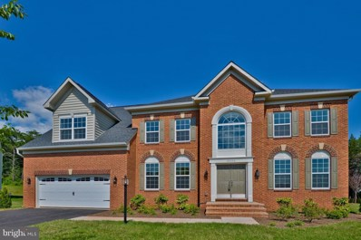 20556 Keira Court, Sterling, VA 20165 - MLS#: 1004342585