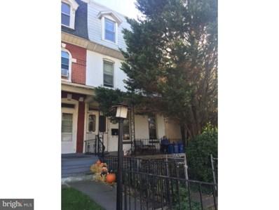 212 Rochelle Avenue, Philadelphia, PA 19128 - MLS#: 1004342591