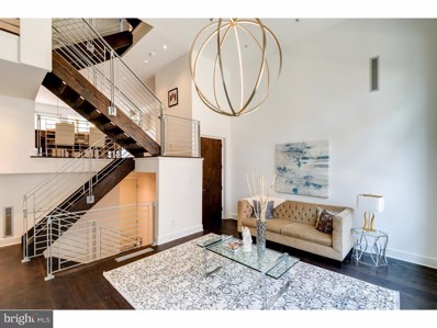 1329 Bainbridge Street, Philadelphia, PA 19147 - MLS#: 1004342673