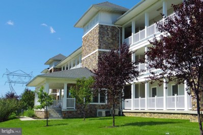 231 Roundhouse Drive UNIT 3C, Perryville, MD 21903 - MLS#: 1004342759