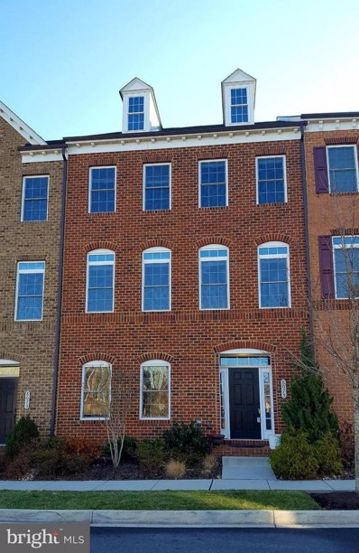 8075 Westside Boulevard, Fulton, MD 20759 - MLS#: 1004342761