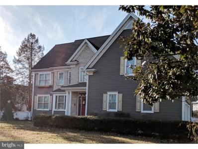 800 S Walnut Street, Milford, DE 19963 - MLS#: 1004342797