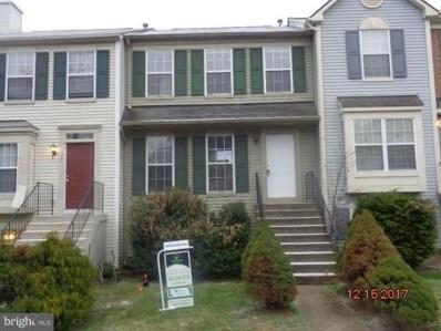 1909 Inglebrook Drive, Woodbridge, VA 22192 - MLS#: 1004342883
