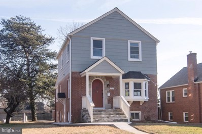 5209 Anthony Avenue, Baltimore, MD 21206 - MLS#: 1004342971