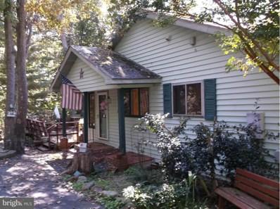 12634 Santa Rosa Circle, Lusby, MD 20657 - MLS#: 1004343061