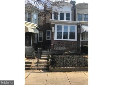 1927 N 61ST Street, Philadelphia, PA 19151 - MLS#: 1004343259