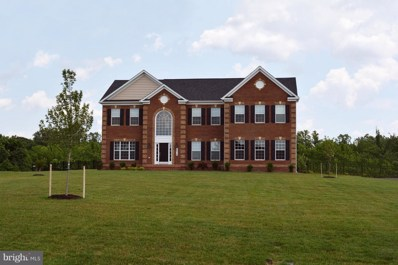 14007 Youderian Drive, Bowie, MD 20721 - #: 1004343355