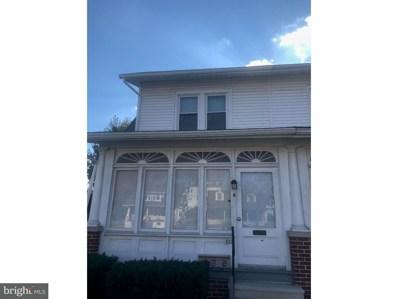 422 N Wyomissing Boulevard, Wyomissing, PA 19610 - MLS#: 1004343367