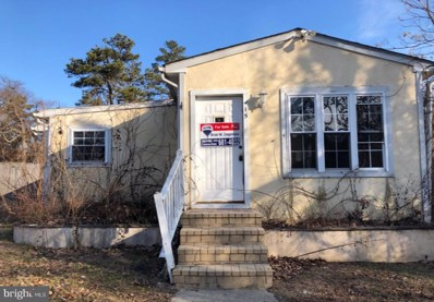 115 Greenwood Avenue, Pine Hill, NJ 08021 - #: 1004343675
