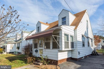 322 Willow Avenue, Frederick, MD 21701 - MLS#: 1004343725