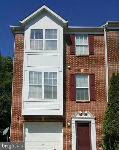 8460 Pattette Place, White Plains, MD 20695 - MLS#: 1004343761