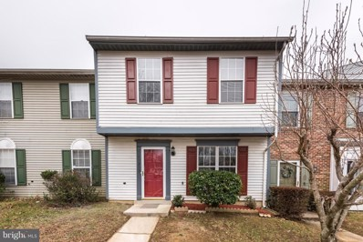 11235 Kettering Place, Upper Marlboro, MD 20774 - MLS#: 1004343785