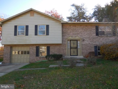 3007 Ramsgate Place, Fort Washington, MD 20744 - MLS#: 1004343813