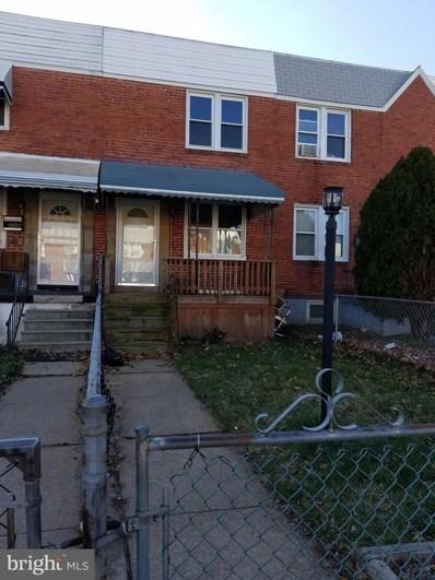 2040 Harman Avenue, Baltimore, MD 21230 - #: 1004343823