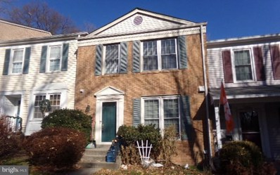 13862 Rock Landing Court, Centreville, VA 20121 - MLS#: 1004343845