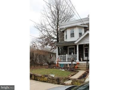 306 Erie Avenue, Telford, PA 18969 - MLS#: 1004343953