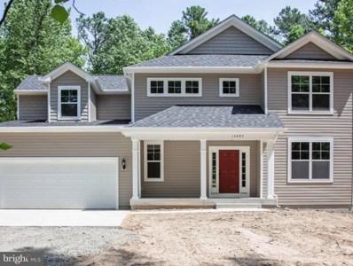 13497 Regalia Drive, King George, VA 22485 - MLS#: 1004344047