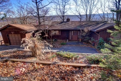87 Lakeside Drive, Harpers Ferry, WV 25425 - MLS#: 1004344069