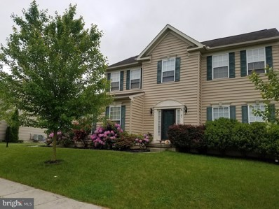 41 Kodi Circle, Avondale, PA 19311 - MLS#: 1004344181