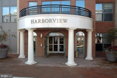 485 Harbor Side Street UNIT 804, Woodbridge, VA 22191 - MLS#: 1004344319