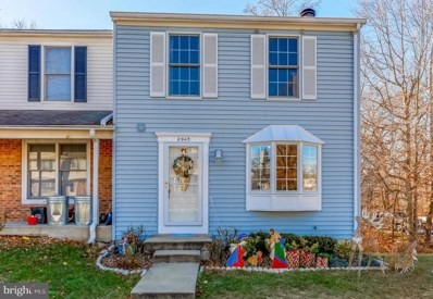 8940 Waites Way, Lorton, VA 22079 - MLS#: 1004344423