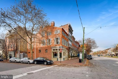 330 Broadway S, Baltimore, MD 21231 - MLS#: 1004344447
