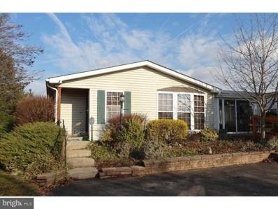 10 Greenbriar Court, Harleysville, PA 19438 - MLS#: 1004344515